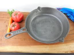 56 best vintage antique cast iron cookware natural black olde