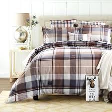 White Gray Comforter Comforters And Duvet Covers Duvet Cover And Pillowcases White Gray