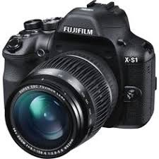 polaroid camera black friday polaroid z2300 10mp digital instant print camera black polaroid