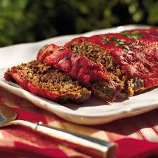 america s test kitchen meatloaf old fashioned meatloaf meatloaf southern meatloaf recipe and