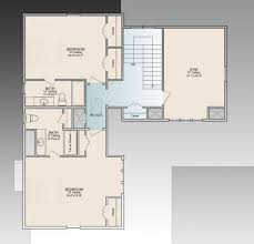 farm blueprints hayshaker front house plan tyree plans with detached garage in