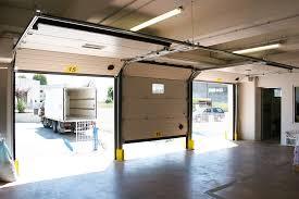 porta sezionale portoni industriali breda firenze prato e toscana simi