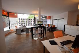 Ebay Kleinanzeigen Braunschweig Esszimmer Braunschweig Immobilienmakler Kahlenberg Info Inspirierende