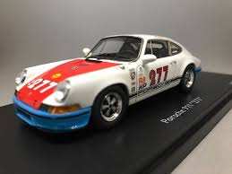 porsche toy car porsche 277 magnus walker toy car die cast and wheels