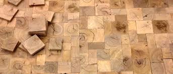 wood llc end grain and wide plank wood flooring