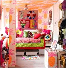 Home Decorative Accessories Uk Funky Home Decor U2013 Dailymovies Co