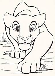 download coloring pages disney characters coloring pages disney