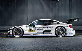 bmw motorsport about bmw m