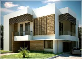 Home Exterior Design Kerala by 100 Dream Home Design Kerala Modern Two Story Bedroom House
