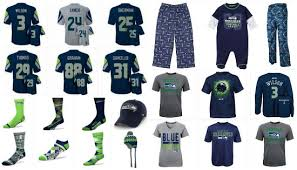best sports clothes black friday deals kohl u0027s black friday seahawks deals