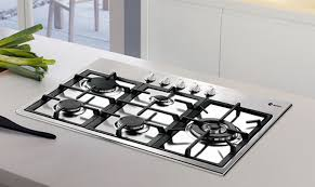 Best 30 Inch Gas Cooktop With Downdraft Kitchen Amazing Best 30 Inch Professional Gas Ranges Reviews