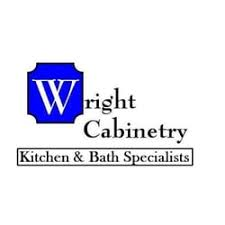 Kitchen Cabinets Anaheim Ca Wright Cabinetry 46 Photos Cabinetry 2100 E Howell Ave
