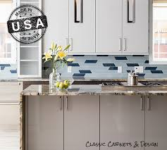 custom kitchen cabinets made to order american made kitchens key suppliers made in u s a