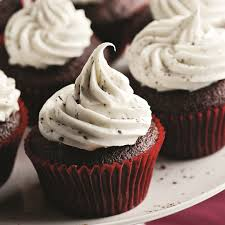 un beet able dairy free red velvet cupcakes recipe
