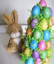 Easter Decorations Preschool by Easy Easter Crafts For Kids Parenting