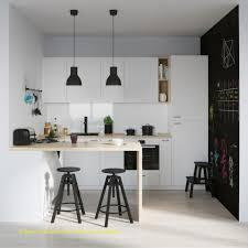 separation de cuisine bar stools bar chairs élégant collection de tabouret de cuisine