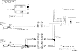 nissan rogue wiring diagram 04 dodge ram hemi engine diagram