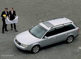 audi a6 specifications audi a6 avant specs 1998 1999 2000 2001 autoevolution