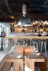 home interiors shop home decor obsession 2015 pinterest restaurants bar and cafes