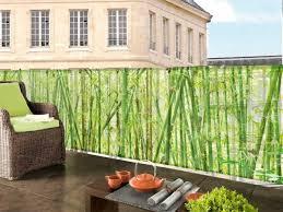 balkon abdeckung 26 ideen für balkonverkleidung welche materialien eignen sich