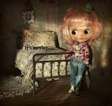 the world u0027s most recently posted photos of blythe and spooky