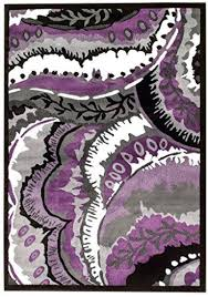 Purple And Grey Area Rugs 31 Best Area Rug Ideas Images On Pinterest Rug Ideas Gray Rugs