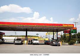 Georgia travel center images Petrol station gas georgia stock photos petrol station gas jpg