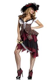 Halloween Pirate Costumes Women 69 Halloween Costums Images Woman Costumes