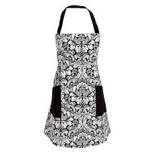 Aprons Printed Compare Prices On Pocket Aprons Online Shopping Buy Low Price