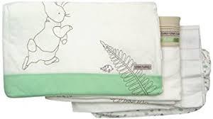 rabbit crib bedding rabbit crib bedding set co uk baby