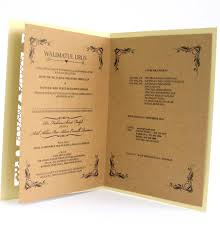 Vip Invitation Cards Kad Kahwin Wedding Invitation Card End 2 27 2018 10 15 Am