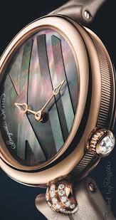 7410 best women u0027s luxury watches images on pinterest luxury