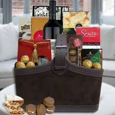 gift baskets for clients 50 best gourmet wine gift baskets images on gift