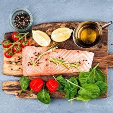 alimenti dukan dieta dukan funziona schema alimenti e controindicazioni