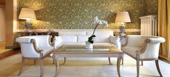 wallpaper design for home interiors trend alert home decor with wallpaper
