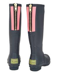 womens boots in size 12 prep bootscute size 12 womens boots
