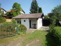 Kleines Einfamilienhaus Kaufen Dhh In Schongau