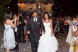 chattanooga wedding venues the southern riverboat wedding venue in chattanooga tn is
