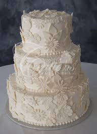 wedding cake lace 2010 wedding cakes creations by