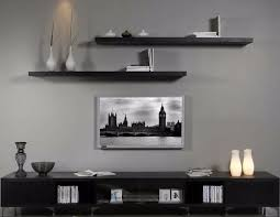 Best  Tv Wall Unit Designs Ideas Only On Pinterest Tv Wall - Design wall units