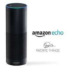 cyber monday or black friday amazon these are amazon u0027s best cyber week deals of the day for tuesday u2013 bgr