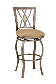 bar stools how can i refinish my kitchen cabinets cooktop range