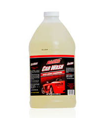 la awesome degreaser la s totally awesome products automotive products