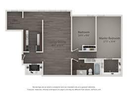 2 Bedroom Apartments Ann Arbor Spice Tree Apartments Rentals Ann Arbor Mi Apartments Com