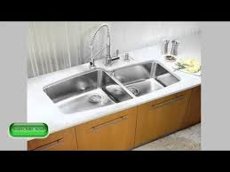 Cheap Kitchen Sink by Kitchen And Remodeling Cheap Kitchen Sinks Youtube