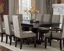 Upscale Dining Room Sets Living Room Fancy Dining Room Sets Amazing Dark Wood Living Room