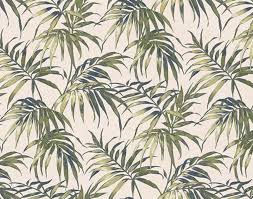 Palm Tree Wallpaper Download Palm Tree Print Wallpaper Gallery