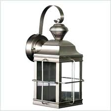 decorative motion detector lights fresh decorative outdoor motion detector lights and how to increase