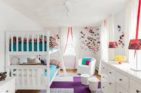 Small Bedroom Ideas For Couples And Kid Pinterest Small Bedroom Ideas Latest Designs Pictures For Teenage