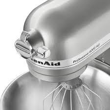 Kitchenaid Artisan 5 Qt Stand Mixer by Kitchen Costco Mixer Kitchenaid Mixer Costco Costco